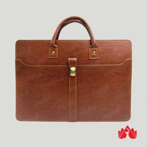 کیف چرمی پزشکی AP 44