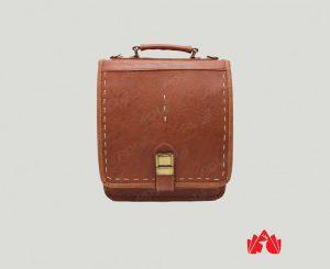 کیف دوشی مردانه AP 1/78