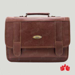 کیف چرمی مهندسی AP 25/130