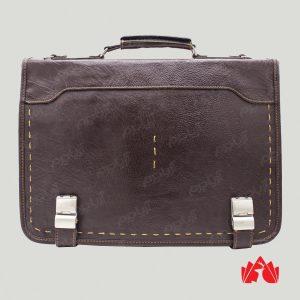 کیف چرمی اداری مدیریتی AP 6/1