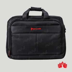 کیف برزنتی