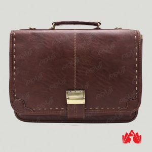 کیف چرمی اداری AP 78/130