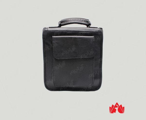 کیف دوشی مردانه PG 42/7