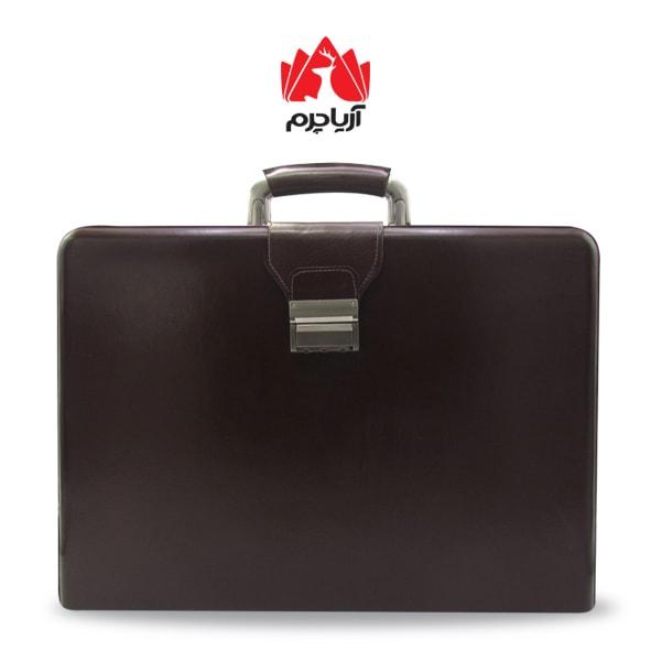 کیف مدیریتی و کلاسیک AL 3