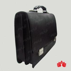 کیف چرمی اداری AL 36/240