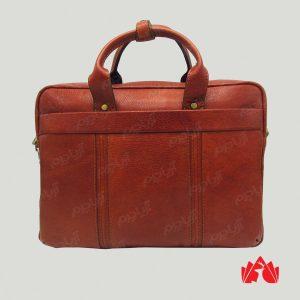 کیف چرمی اسپرت AL 390/13