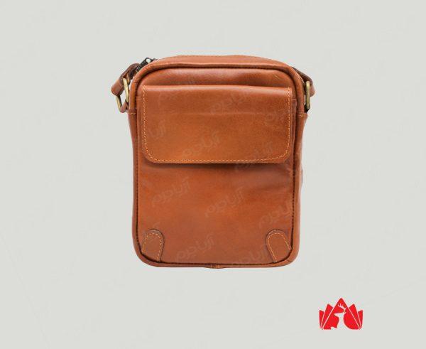 کیف دوشی مردانه PG 151/111